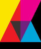 koda_kultur_logo_rgb